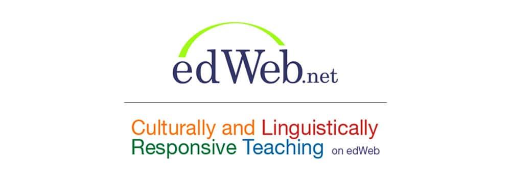 Ed Web Logo